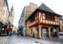 Gîtes et locations de vacances en Bretagne