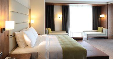 Hôtel ou maison d'hôtes : Quel type d'hébergement choisir ?